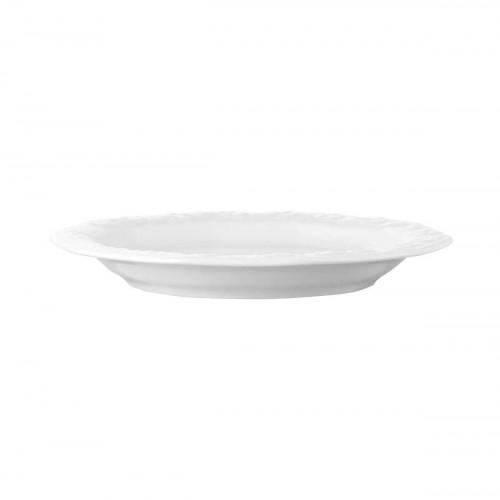 Rosenthal Tradition Maria white bowl 10,5 cm