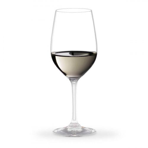 Riedel glasses Vinum Daiginjo 20,5 cm