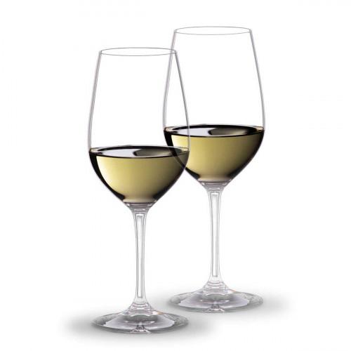 Riedel Glasses 'Vinum' Riesling Grand Cru 2 pcs Set 21 cm
