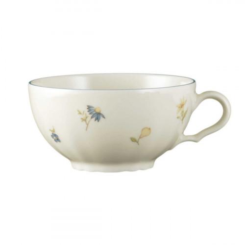 Seltmann Weiden Marie-Luise Streublume Tea cup 0,21 L
