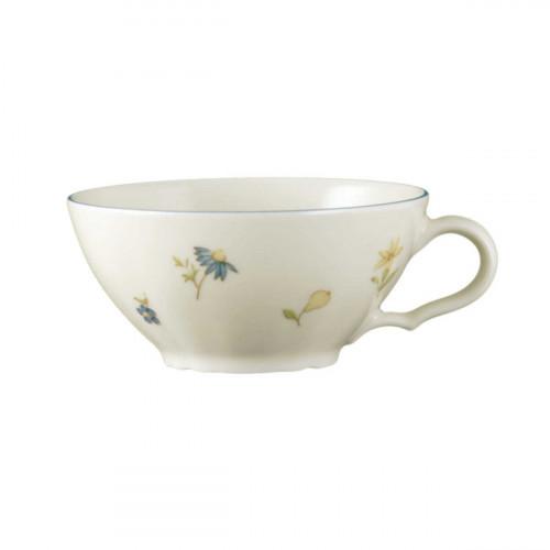 Seltmann Weiden Marie-Luise Streublume Tea cup 0,14 L