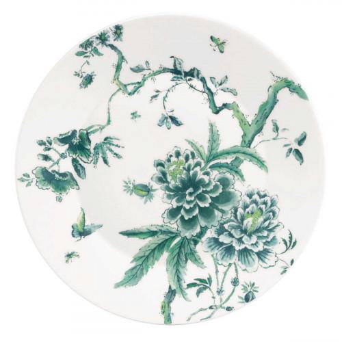 Wedgwood 'Jasper Conran Chinoiserie White' dinner plate 27 cm