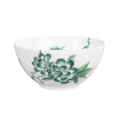 Wedgwood 'Jasper Conran Chinoiserie White' bowl 14 cm