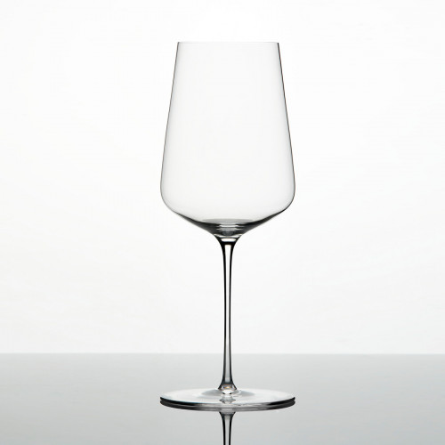 Zalto glasses 'Zalto Denk'Art' universal glass in gift box 23,5 cm