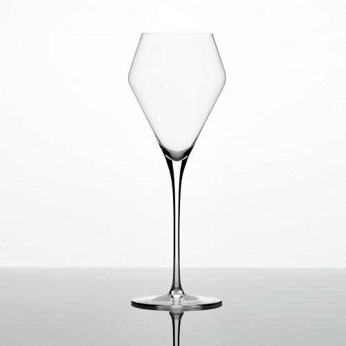 Zalto glasses 'Zalto Denk'Art' sweet wine glass in gift box 23 cm