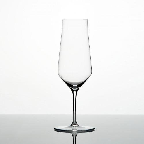 Zalto glasses 'Zalto Denk'Art' beer glass in gift box 22,3 cm