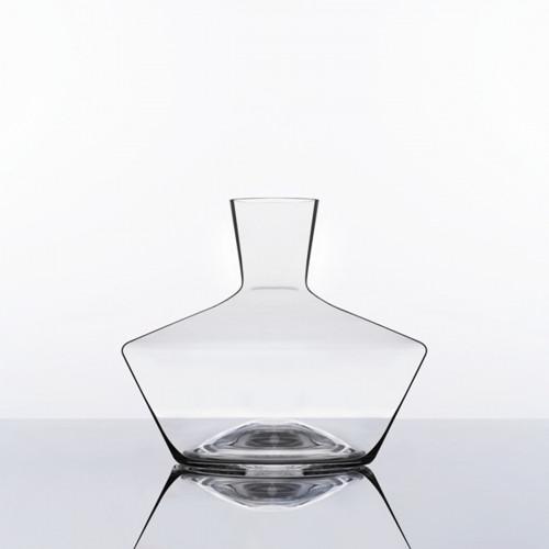 Zalto glasses 'Zalto Denk'Art' decanter Mystique 1900 ml