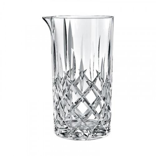 Nachtmann Noblesse mixing glass 750 ml / h: 17,6 cm / d: 10,6 cm