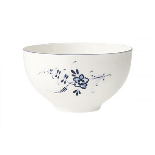 Villeroy & Boch,'Alt Luxemburg' Bowl,13 cm