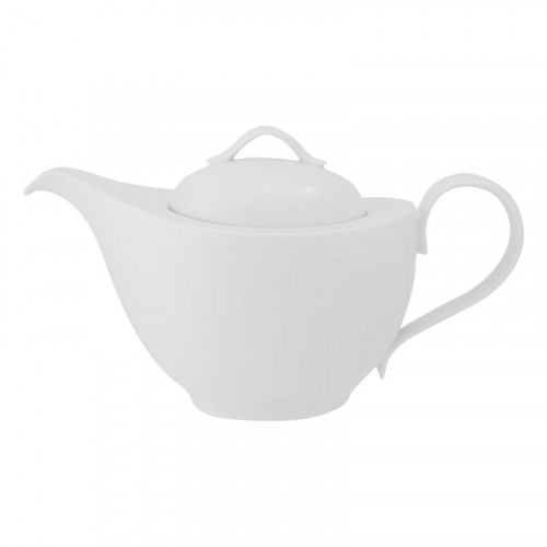 Villeroy & Boch,'New Cottage' Teapot for 6 pers.,1.20 L