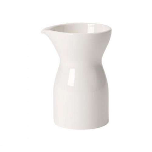 Villeroy & Boch,'Artesano Original' Creamer / milk jug 0.20 l