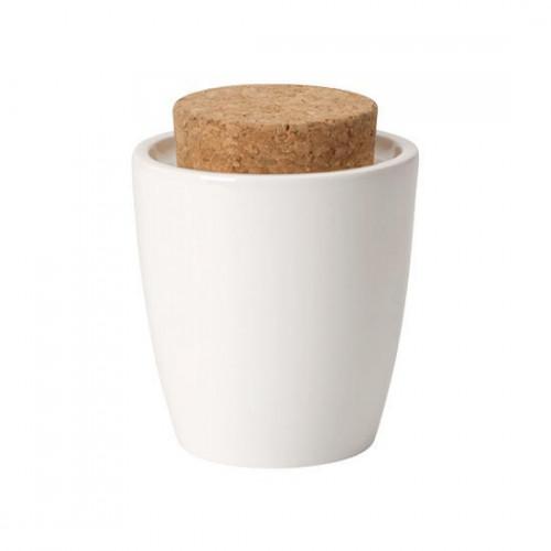Villeroy & Boch,'Artesano Original' Sugar bowl 0.30 l