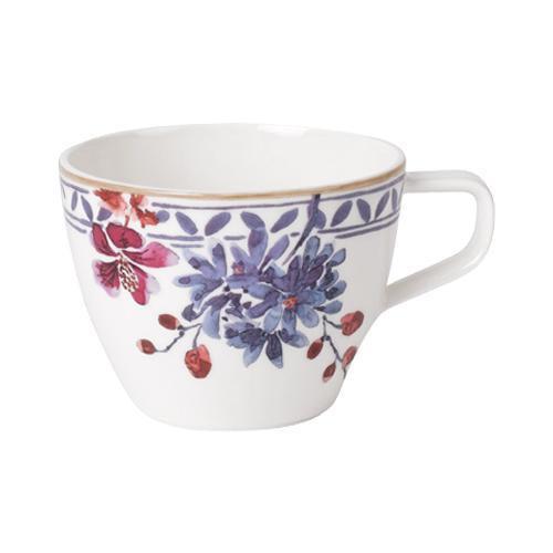 Villeroy & Boch,'Artesano Original Lavendel' Coffee cup 0.25 l