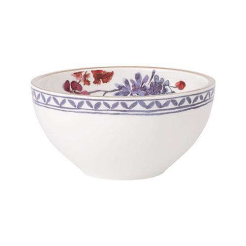Villeroy & Boch,'Artesano Original Lavendel' Bowl 0.60 l