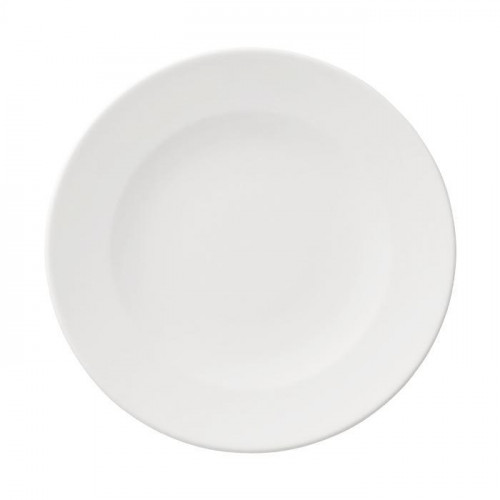 Villeroy & Boch,'For Me weiss' Bread plate 16 cm