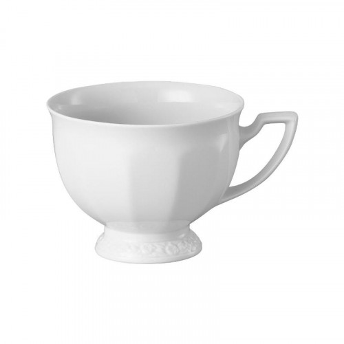 Rosenthal Tradition 'Maria white' Aroma Cup 0.49 l