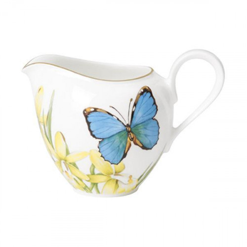Villeroy & Boch,'Amazonia Anmut' Milk can for 6 persons,0.20 l
