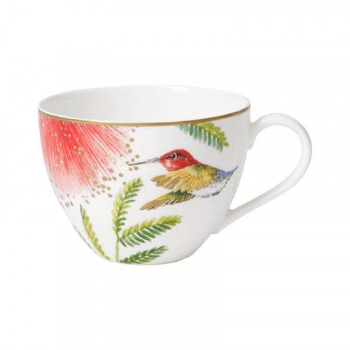 Villeroy & Boch,'Amazonia Anmut' Coffee cup,0.20 l