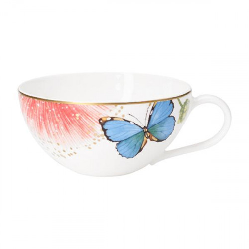 Villeroy & Boch,'Amazonia Anmut' Tea cup,0.20 l