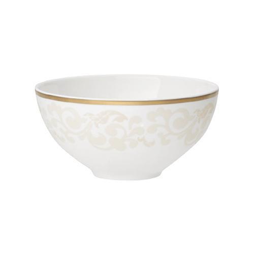 Villeroy & Boch,'Ivoire' Bowl,11 cm