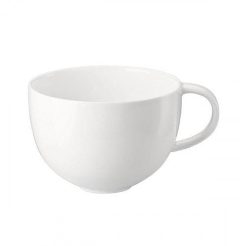 Rosenthal Selection,'Brillance Weiss' Cup,0.30 L