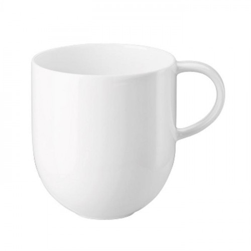 Rosenthal Selection,'Brillance Weiss' Cup,0.34 L