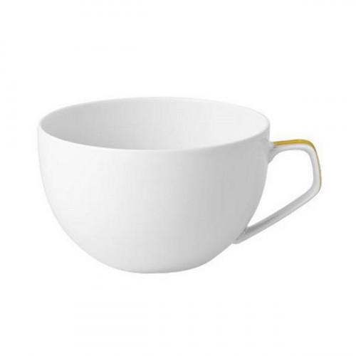 Rosenthal Studio-line,'TAC Gropius - Skin Gold' Universal cup,0,30 l
