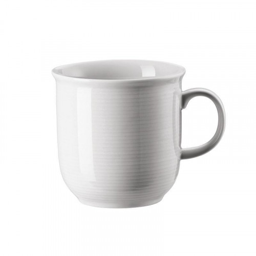 Thomas,'Trend White' Mug with Handle,large,0,36 l