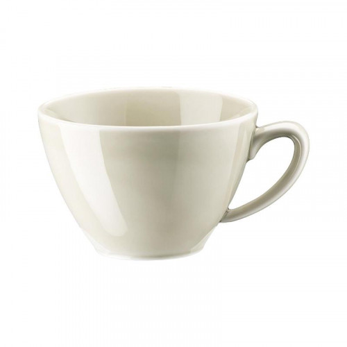 Rosenthal Selection,'Mesh Cream' Tea cup 0.22 l