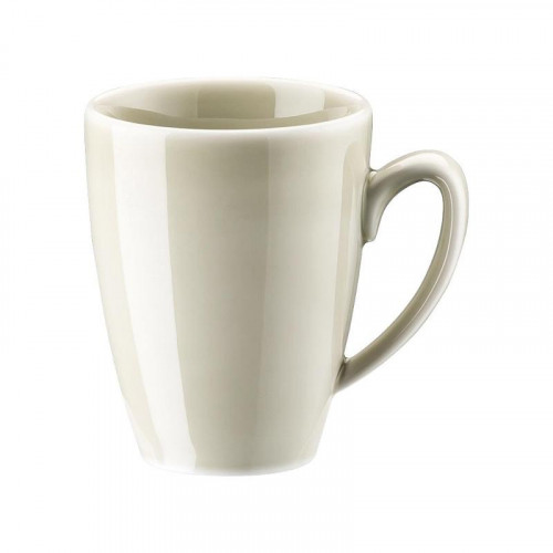 Rosenthal Selection,'Mesh Cream' Espresso cup 0.18 l