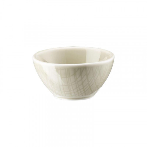 Rosenthal Selection,'Mesh Cream' Bowl 6 cm