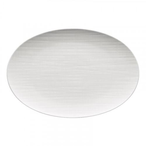 Rosenthal Selection Mesh white plate 30 cm