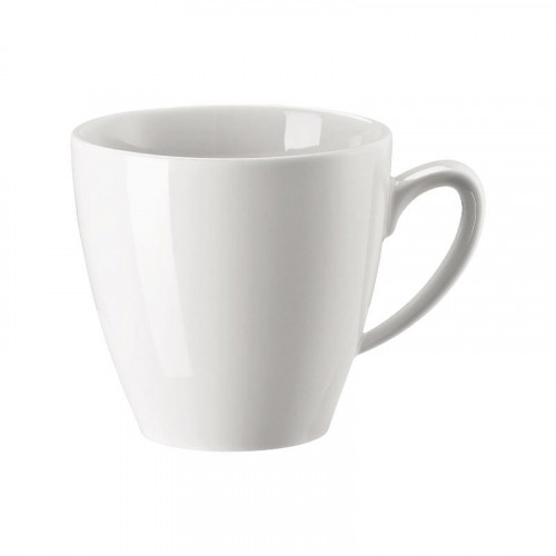 Rosenthal Selection,'Mesh weiss' Coffee cup 0.18 l