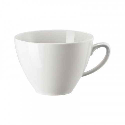 Rosenthal Mesh white combination cup 0,29 L