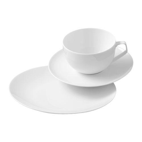 Rosenthal Studio-line,'TAC white' Coffee set,18 pcs