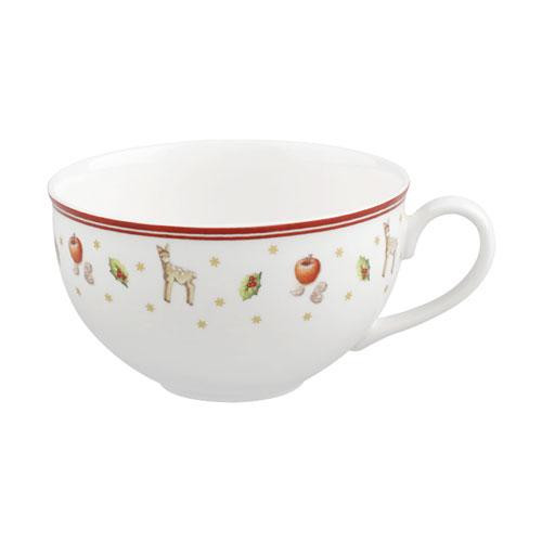 Villeroy & Boch,'Toy's Delight' Latte / Milky Coffee Cup 0,30 L
