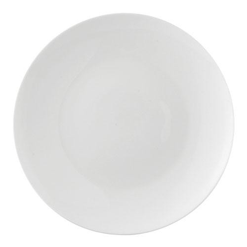 Rosenthal Selection,'Jade white' Dinner plate 28 cm