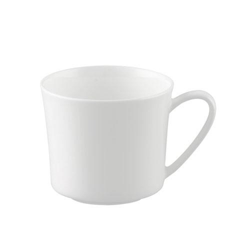 Rosenthal Selection,'Jade white' Coffee cup 0.20 l