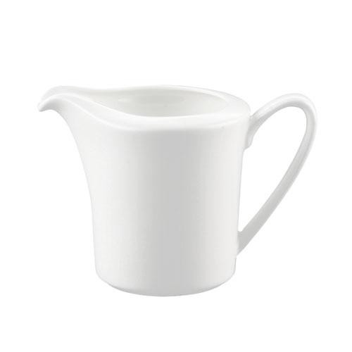 Rosenthal Selection,'Jade white' Creamer 6 Persons 0,20 L
