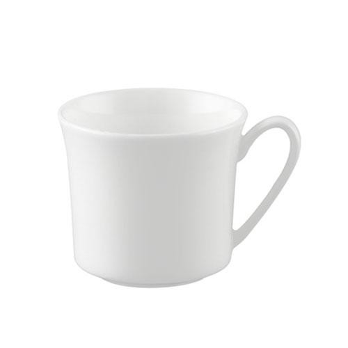 Rosenthal Selection,'Jade white' Espresso Cup 0,10 L