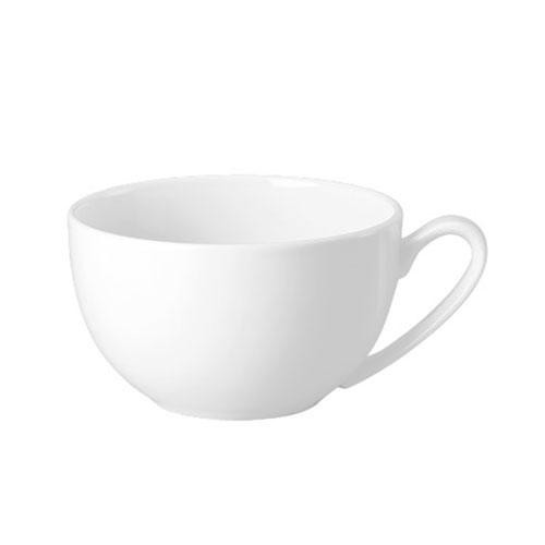 Rosenthal Selection,'Jade white' Combi Cup 0,28 L