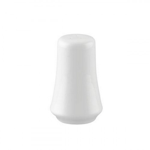 Rosenthal Selection,'Jade white' Salt Shaker