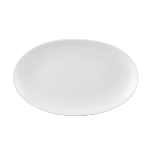 Rosenthal Selection,'Jade white' Pickle Dish 24 cm