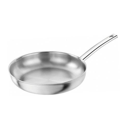 Zwilling,'Cookware Prime' Frying Pan 24 cm