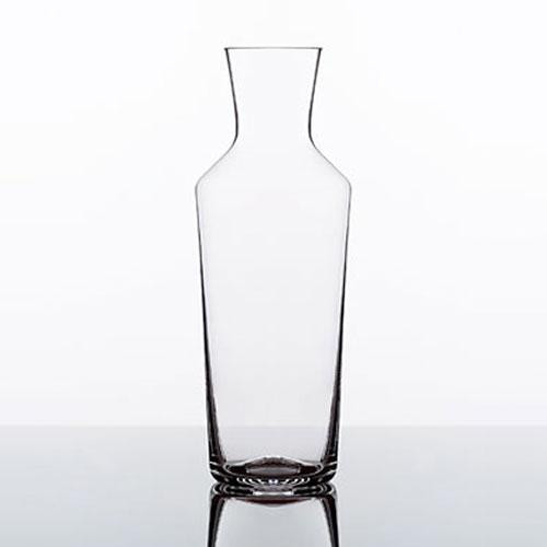 Zalto Glasses,'Zalto Denk'Art' Carafe No 150 1600 ml