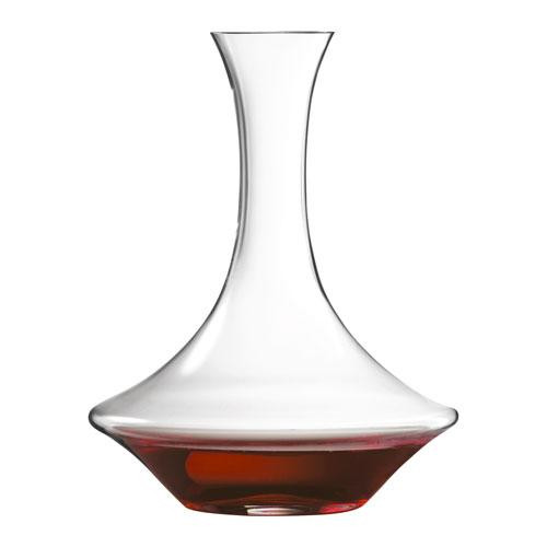 Spiegelau Glasses,'Authentis' Decanter 1,5 L