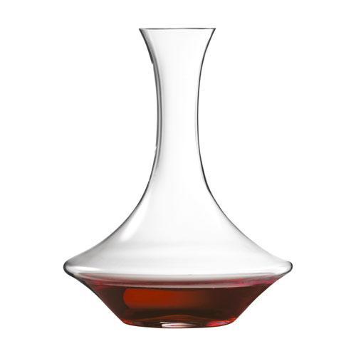 Spiegelau Glasses,'Authentis' Decanter 1,0 L