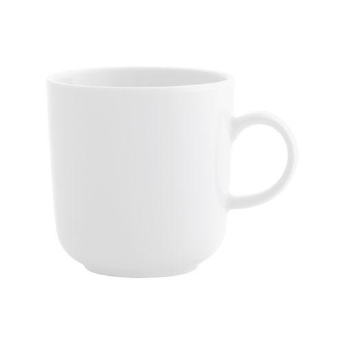 Kahla,'Pronto white' Coffee Mug 0,30 L
