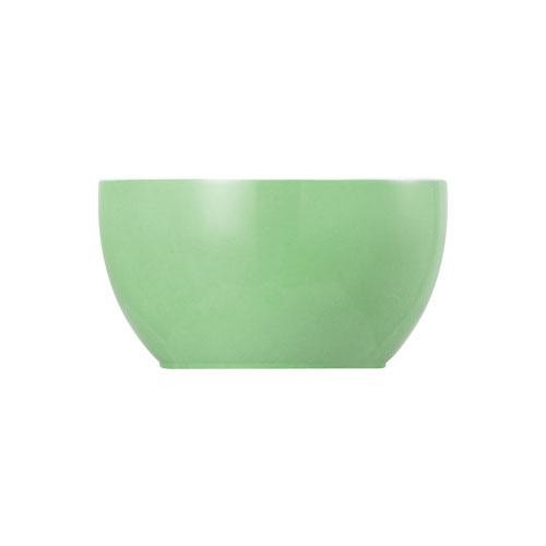 Thomas,'Sunny Day Baltic Green' Sugar bowl for 6 pers. 0.25 L