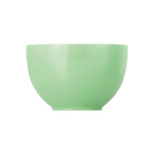 Thomas,'Sunny Day Baltic Green' Cereal/ muesli bowl 12 cm